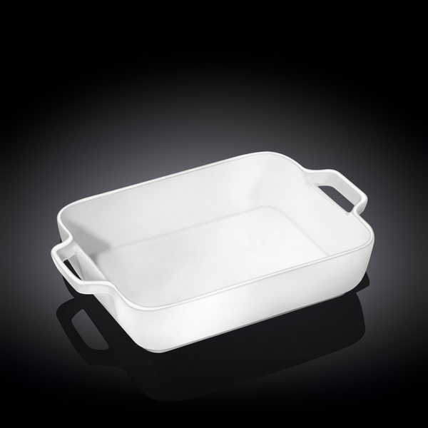 Baking Dish With Handles WL‑997031/A