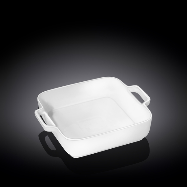 Baking Dish With Handles WL‑997036/A