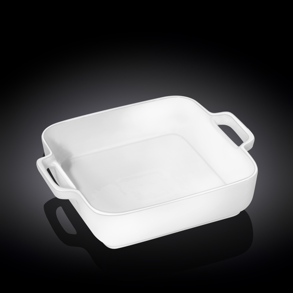Baking Dish With Handles WL‑997037/A