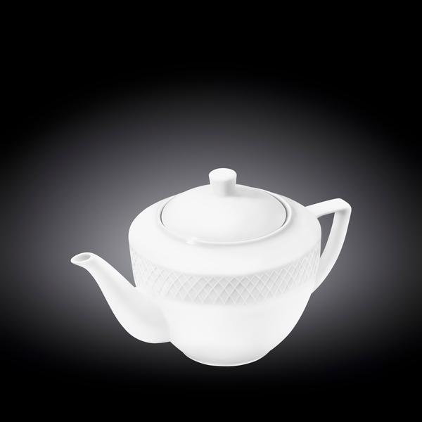 Чайник заварочный 900 мл WL‑880110‑JV/A