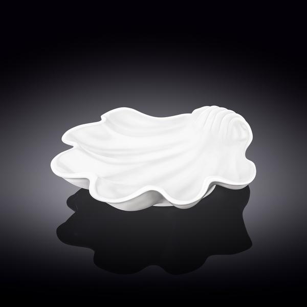 Shell Dish WL‑992587/A