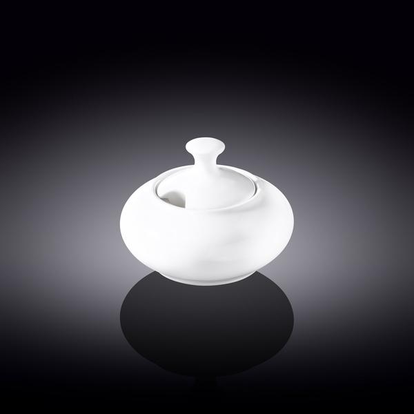 Sugar Bowl WL‑995021/A