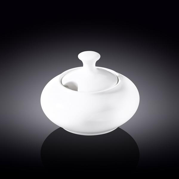 Sugar Bowl WL‑995030/A