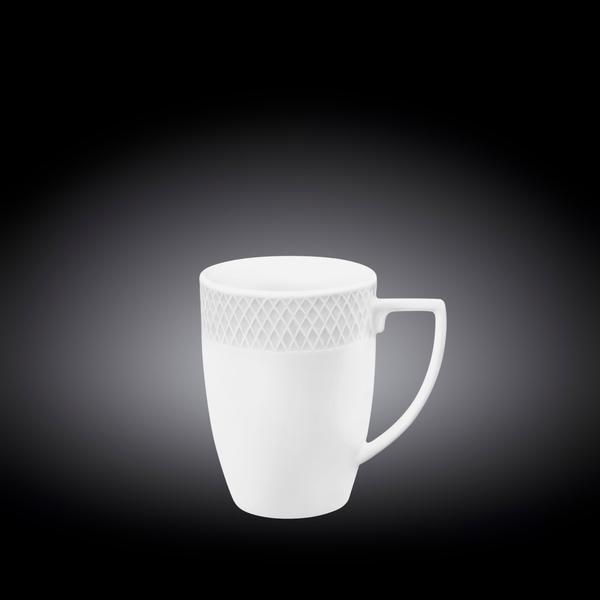 Mug WL‑880108/A