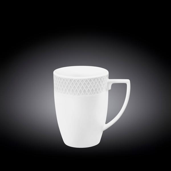 Mug Set of 2 in Gift Box WL‑880119/2C
