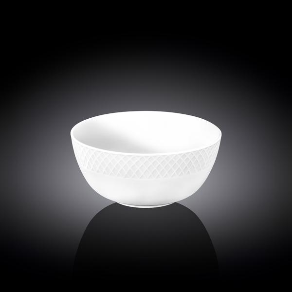 Bowl Set of 2 in Gift Box WL‑880120/2C
