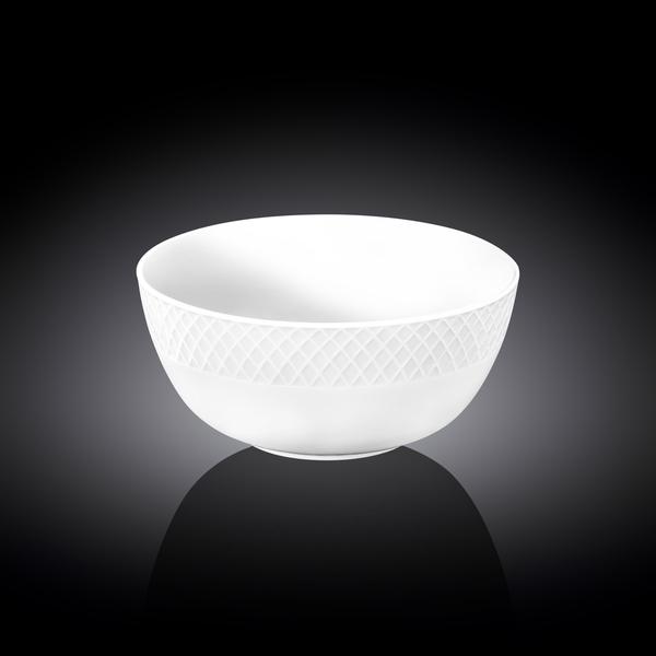 Bowl WL‑880121/A