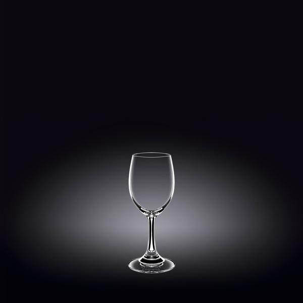 Набор из 6-ти рюмок для водки/ликера 230 мл WL‑888028/6A