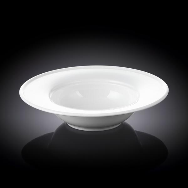 Deep Plate WL‑991020/A