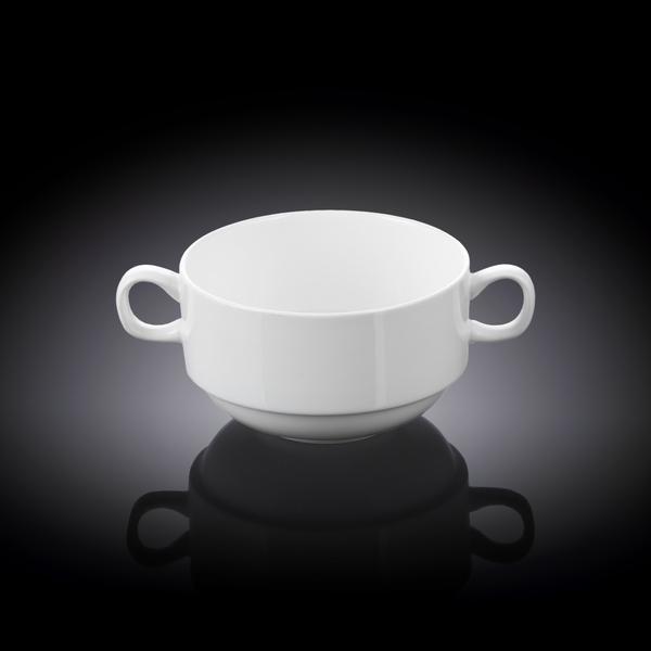Soup Cup WL‑991025/A