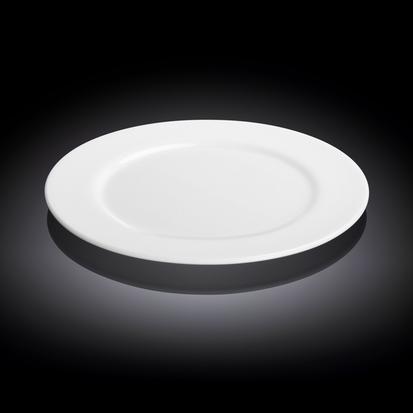 Professional Dinner Plate WL‑991179/A