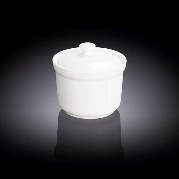 Soup Cup With Lid WL‑991183/A