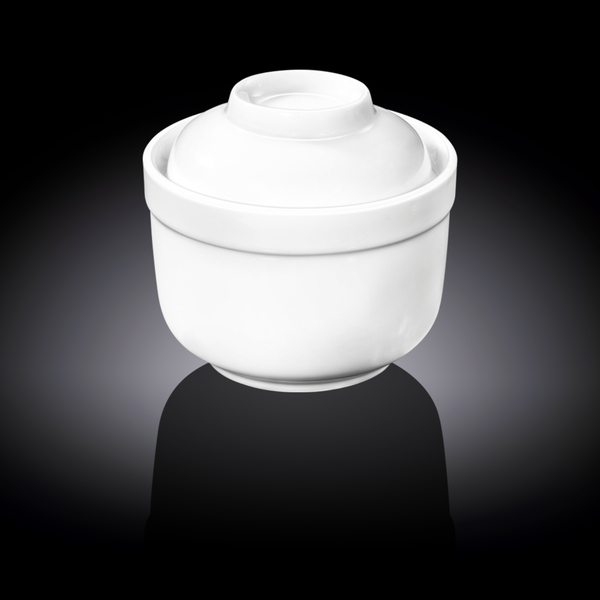 Soup Cup With Lid WL‑991226/A
