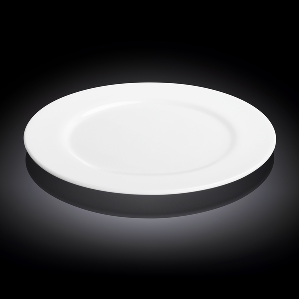 Professional Dinner Plate WL‑991262/A