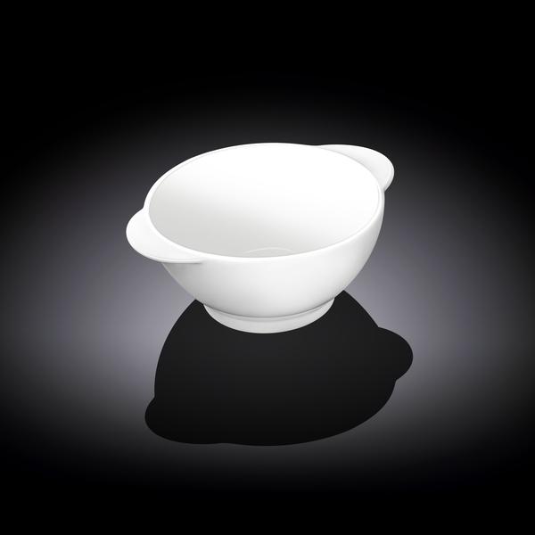 Soup Cup WL‑991263/A