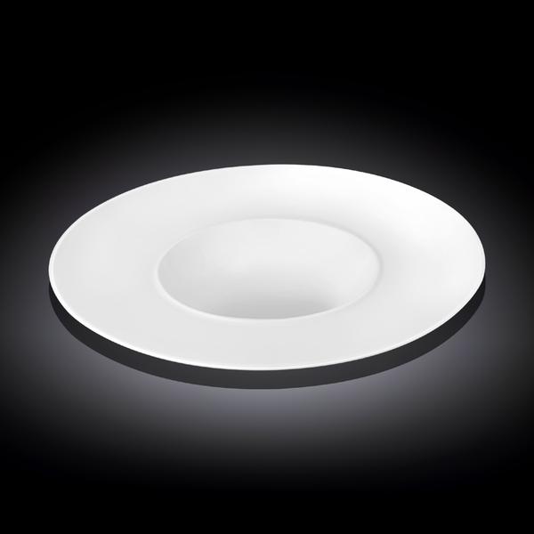Тарелка глубокая 28 см WL‑991271/A