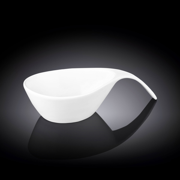 Bowl With Handle WL‑991282/A
