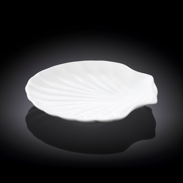 Shell Dish WL‑992012/A