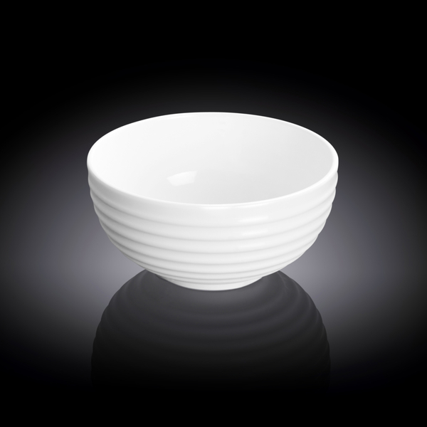 Japanese Style Bowl WL‑992371/A