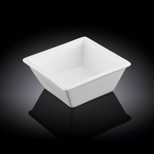 Square Dish WL‑992387/A