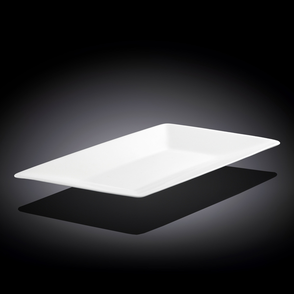Diamond Dish WL‑992408/A
