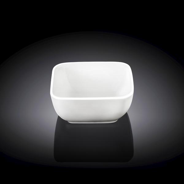 Snack Dish WL‑992604/A