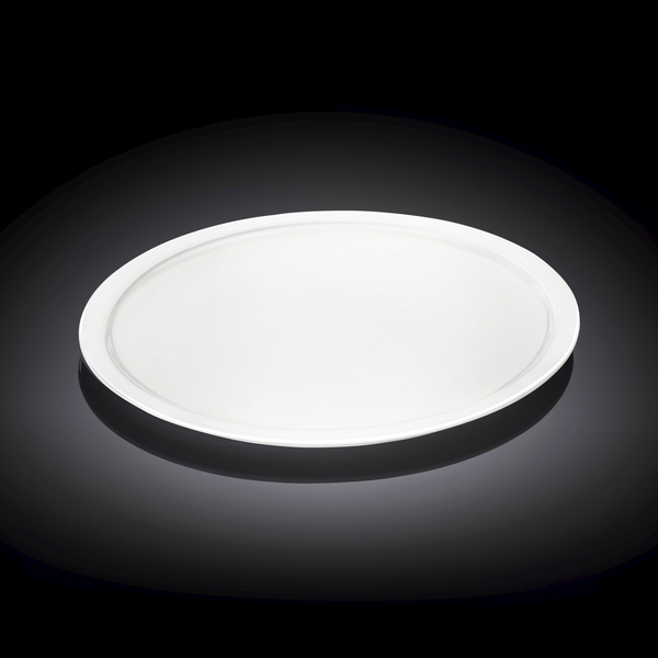 Pizza Plate WL‑992618/A