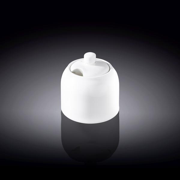 Sugar Bowl WL‑995017/A