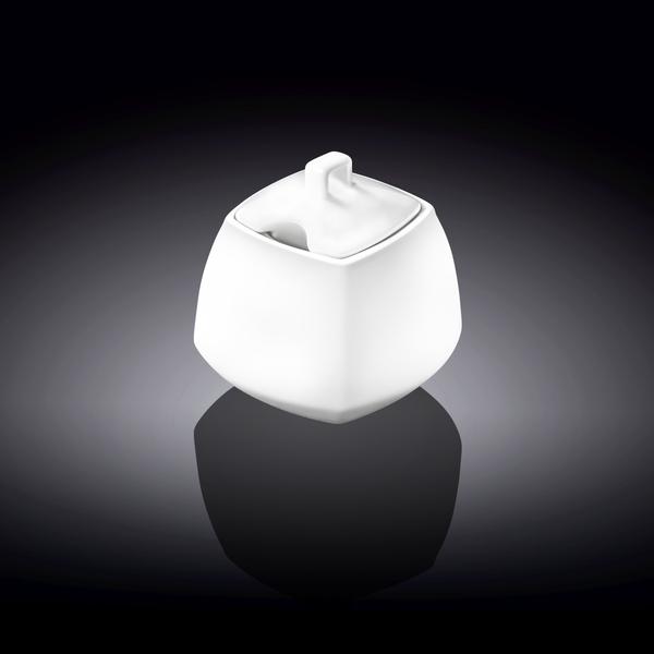 Sugar Bowl in Colour Box WL‑995026/1C
